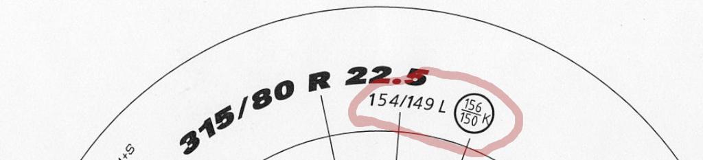 indeks predkosci opony 1024x233 - Indeks prędkości opon - tabela iopis