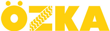 logo-ozka