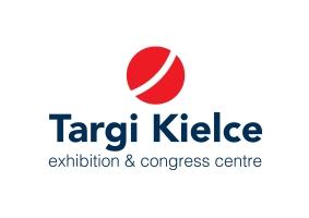 tk-logo-2016