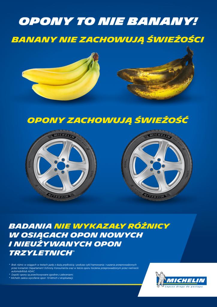banany 724x1024 - Opony toniebanany!