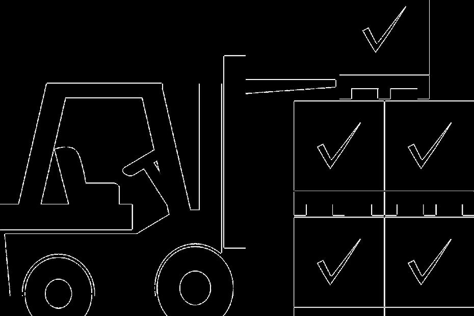 forklift 160284 1280 930x620 - Opony do wózków widłowych